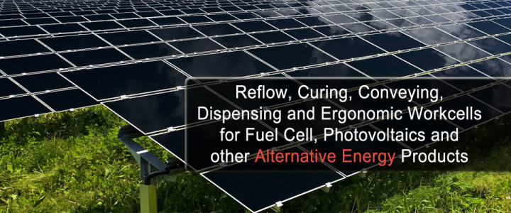 Alternative-Energy-e1443741280728