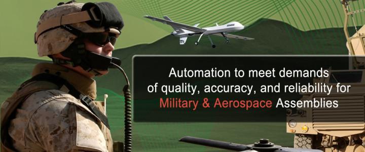 Aerospace-4-e1443741200242