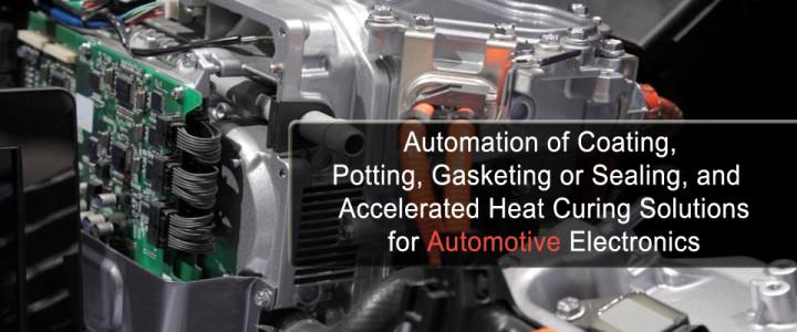 Automotive-e1443740814400