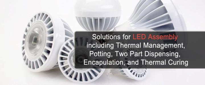 LED-Assembly-e1443740842124