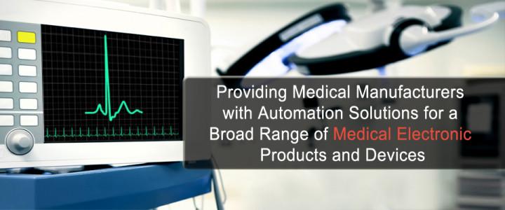 Medical-Electronics-e1443741019651