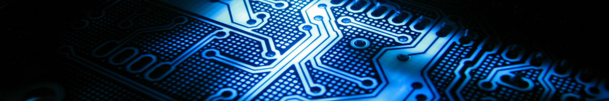 Selective Conformal Coating for Environmental Protection